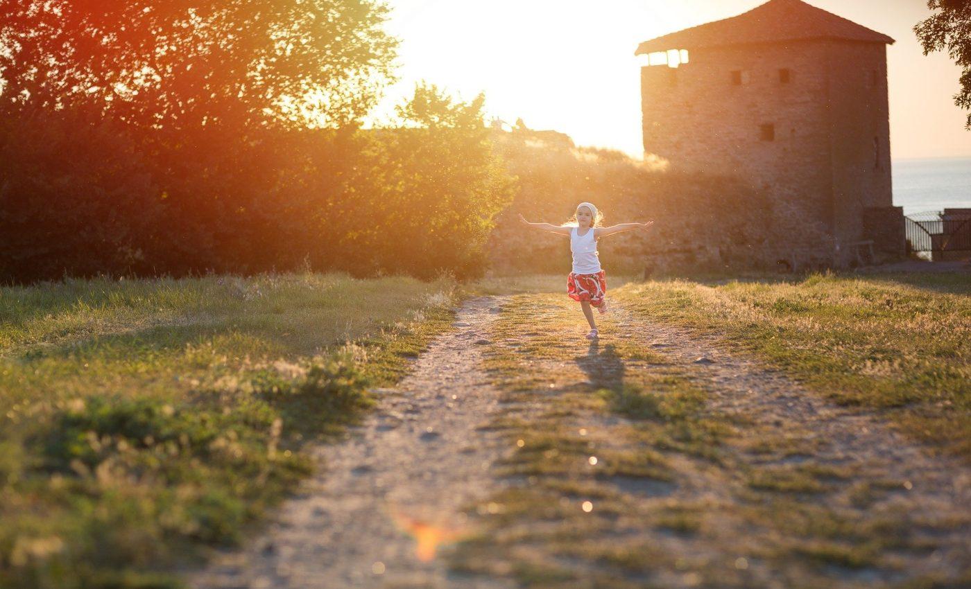 obiceiuri care iti fura fericirea