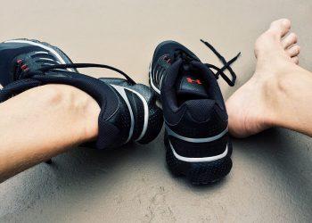 picioare mirositoare - sfatulparintilor.ro - pixabay_com