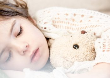 raceala copii - sfatulparintilor.ro - pexels-photo-101523