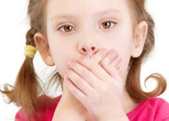 sanatate-orala-copii
