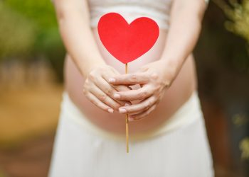 cum sa ramai gravida. - sfatulparintilor.ro - pixabay_com - pregnant-woman-1910302_1920