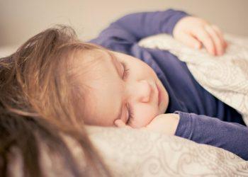 somn copii -sfatulparintilor.ro - pixabay.com