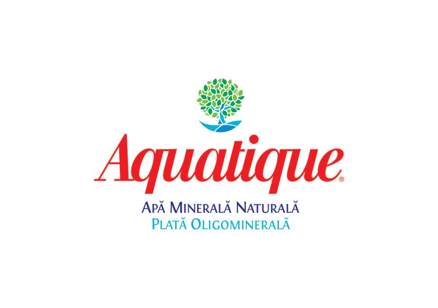 Aquatique-cea-mai-buna¦å-apa¦å-minerala¦å-plata¦å-pentru-sugari-s¦ªi-copii-mici