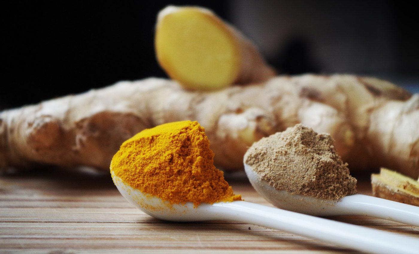Condimentul minune - sfatulparintilor.ro - pixabay_com - ginger-1191945_1920