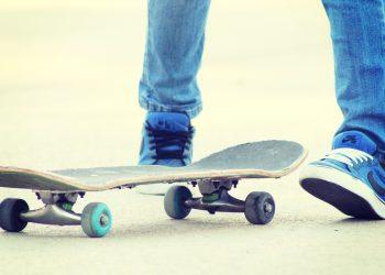 Copii rebeli - sfatulparintilor.ro - pixabay_com - skater-1443445_1920