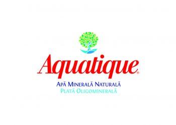 Logo Aquatique