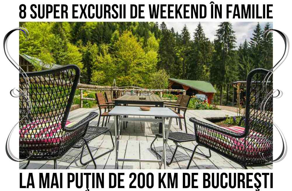 Super-Excursii-de-Weekend-În-Familie
