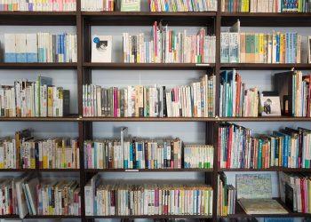 Cele mai bune cărți romantice de citit în vacanță