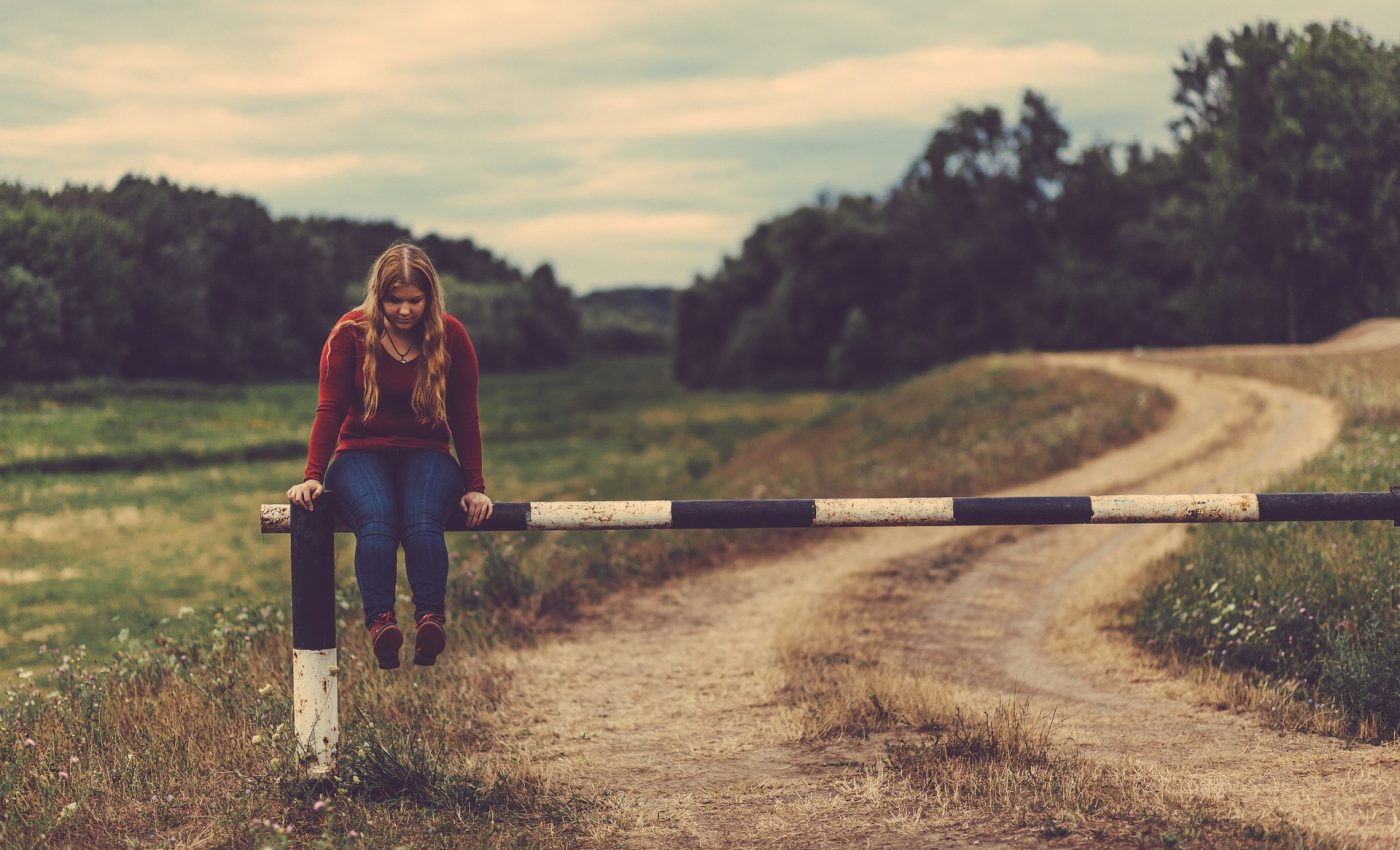 credinte limitative - sfatulparintilor.ro - pixabay_com - girl-1280690_1920