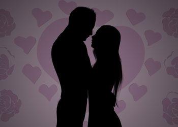 cuplu -barbat - sfatul parintilor.ro - pixabay_com