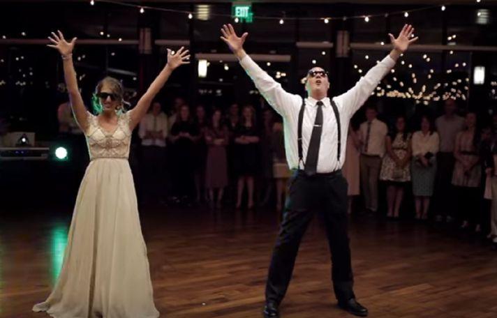 dans-spectaculos-de-nunta