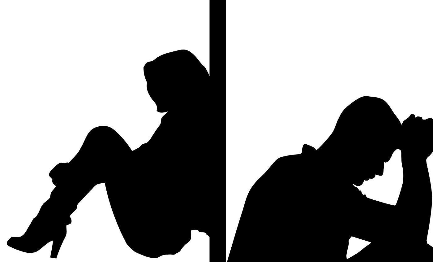 despartire - sfatulparintilor.ro - pixabay_com