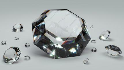 diamant - sfatulparintilor.ro - pixabay_com