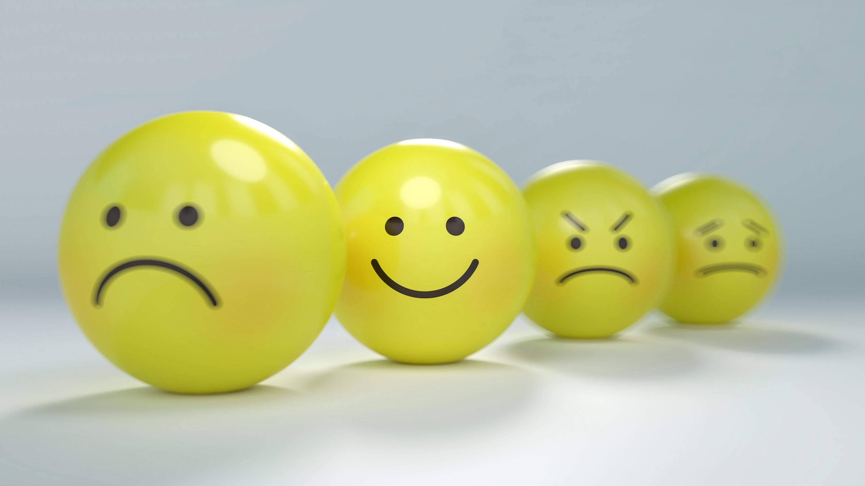 ce este fericirea adevarata