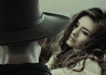 flirt - cuplu - sfatulparintilor.ro - pixabay_com