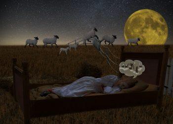 insomnie - probleme somn - sfatul parintilor.ro - pixabay_com