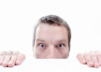 migrene si dureri de cap - sfatulparintilor.ro - pixabay_com - people-314481_1280