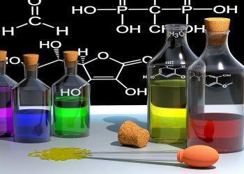 scoala materii chimie finlanda - sfatul parintilor.ro - pixabay_com