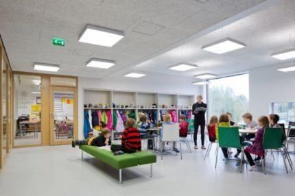 scoala viitorului - finlanda2