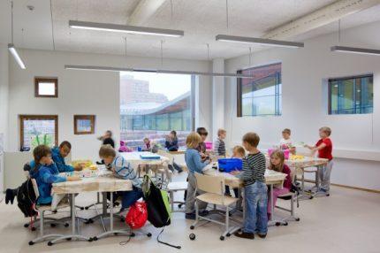 scoala viitorului - finlanda3