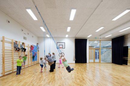 scoala viitorului - finlanda4
