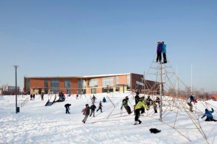 scoala viitorului - finlanda5
