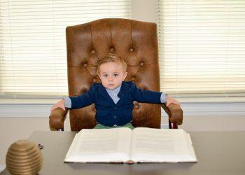 succes copii - sfatul parintilor.ro - pixabay_com