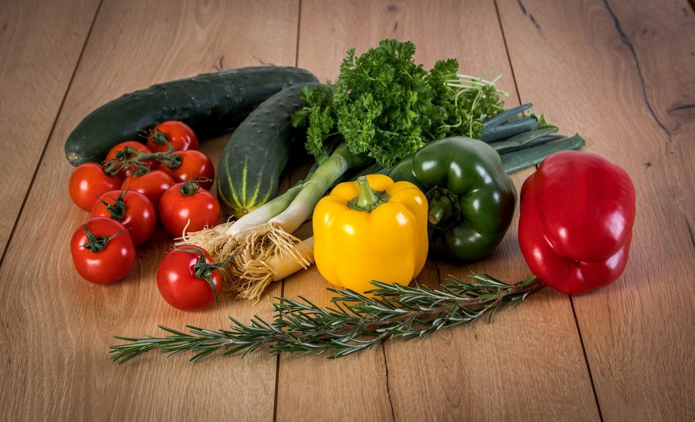 vitamine - sfatulparintilor.ro - pixabay_com - vegetables-2977891_1920
