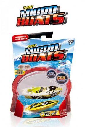 http://www.nicoro.ro/catalogsearch/result/?q=micro+boats