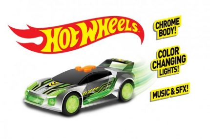 http://www.nicoro.ro/catalogsearch/result/?q=hot+wheels