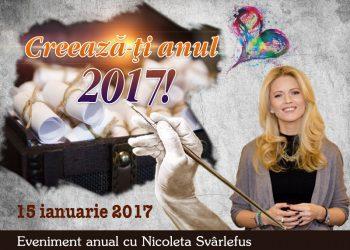 Creeaza-ti anul 2017_800-600