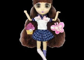 Nicoro Toys