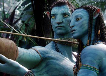 7 filme de Craciun pe care trebuie sa le vezi. Iti vor schimba perspectiva asupra vietii