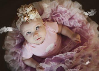 bebelusi creier - sfatulparintilor.ro -pixabay_com