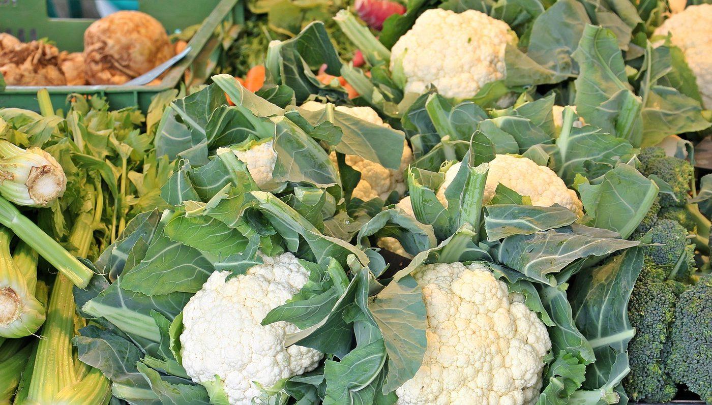 brocoli conopida -sfatulparintilor.ro - pixabay_com