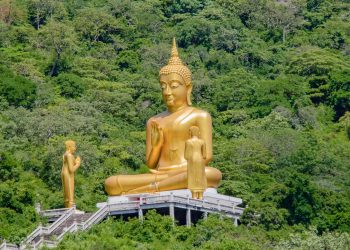 buddha - sfatulparintilor.ro - pixabay_com