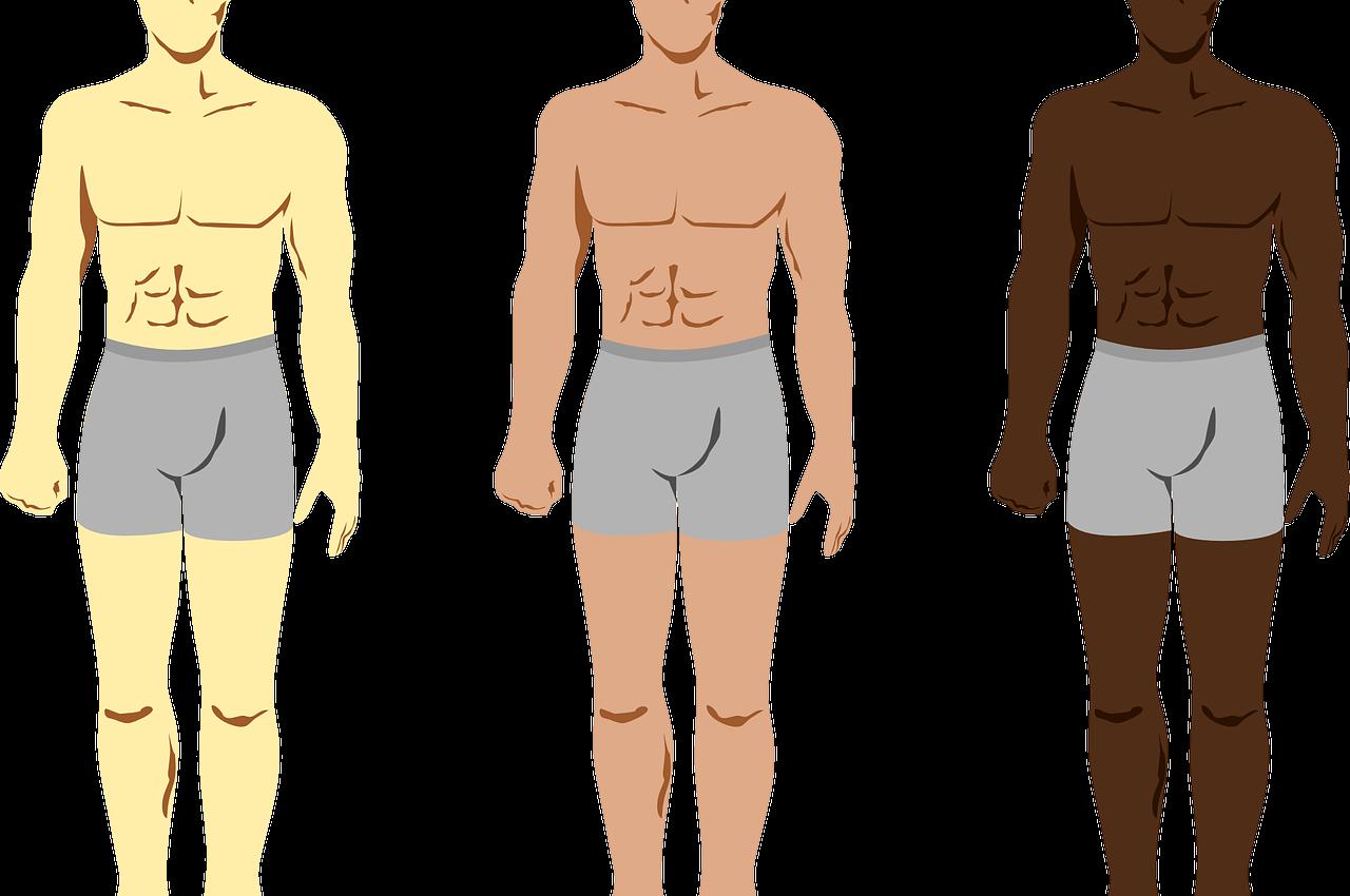 chiloti barbati - sfatulparintilor.ro - pixabay_com