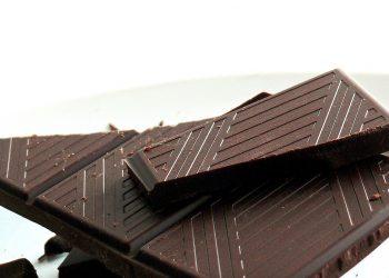 ciocolata - sfatulparintilor.ro -pixabay_com