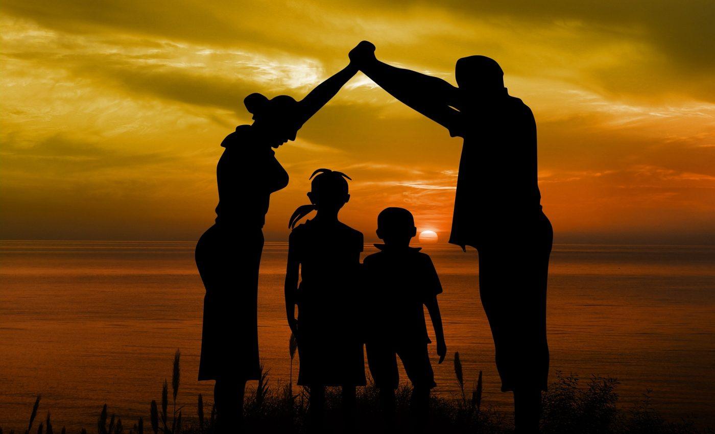 crestere copii educatie - sfatulparintilor.ro - pixabay_com