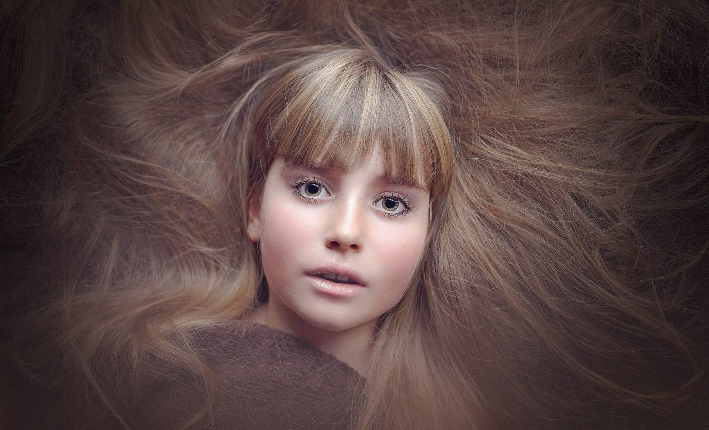 culoare ochi -sfatulparintilor.ro - pixabay_com
