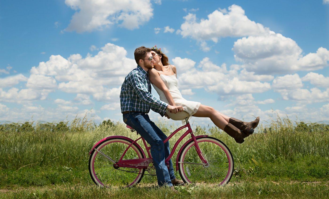 cuplu relatie dragoste - sfatulparintilor.ro -pixabay_com