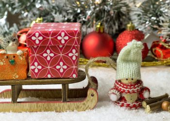 despre craciun - sfatulparintilor.ro - pixabay_com - christmas-3666649_1920