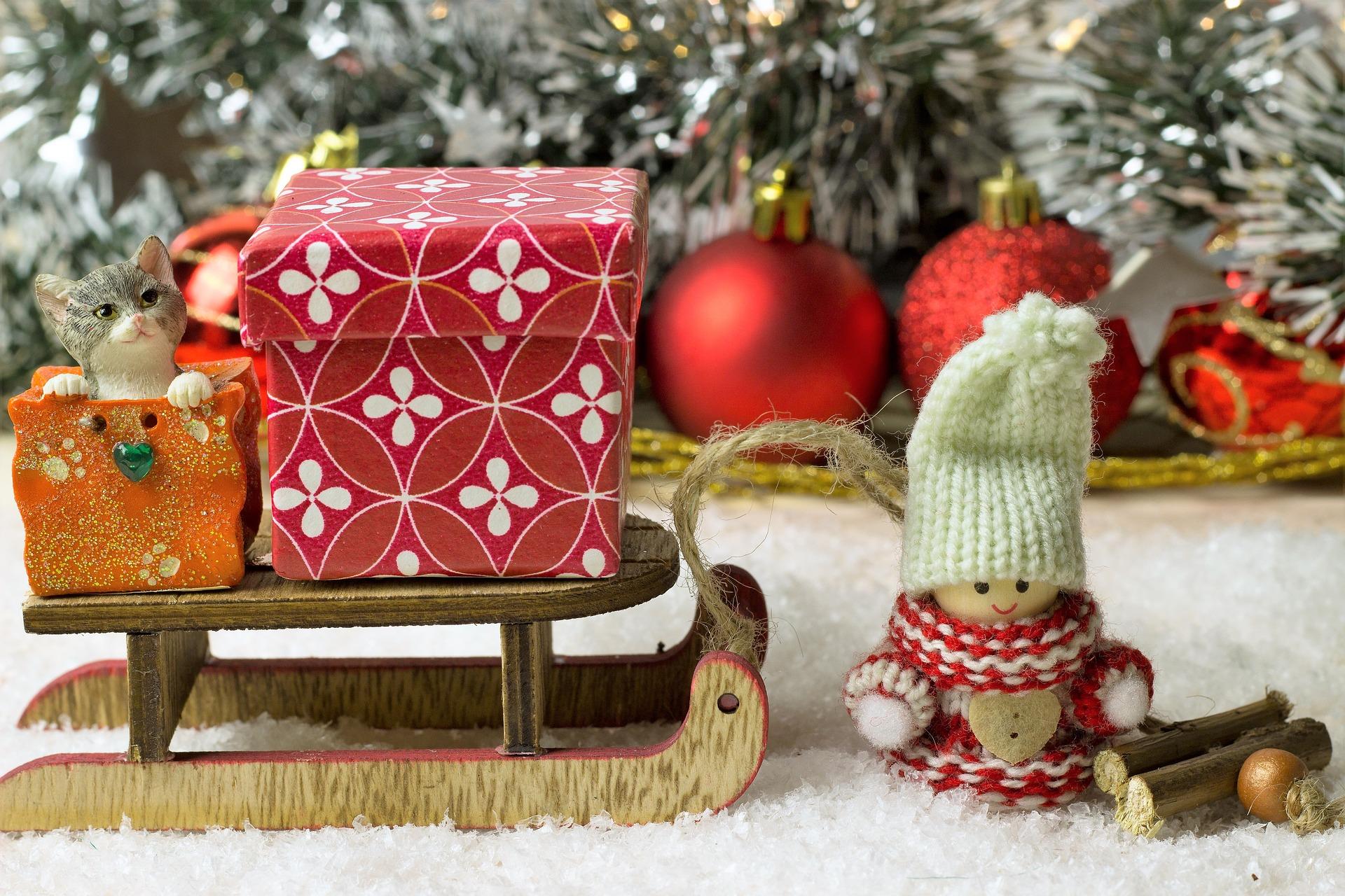 curiozitati despre craciun - sfatulparintilor.ro - pixabay_com - christmas-3666649_1920