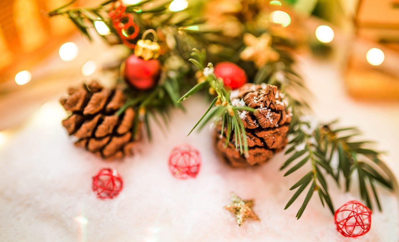 decor iarna - sfatulparintilor.ro - pixabay_com