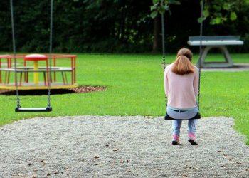 depresia-postpartum