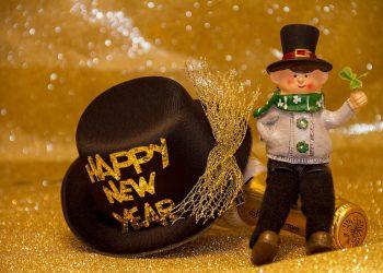 dezastru petrecere - sfatulparintilor.ro - pixabay_com - new-years-eve-3036573_1920