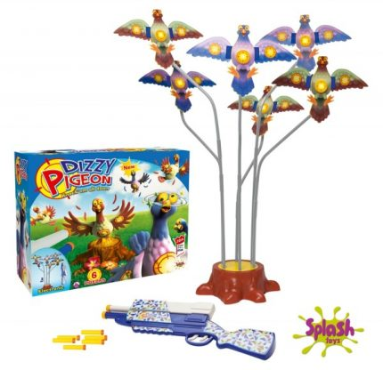 http://www.nicoro.ro/joc-interactiv-cu-6-porumbei-splash-toys.html