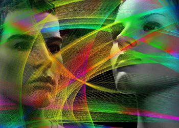 energii abilitati extrasenzoriale - sfatulparintilor.ro - pixabay_com