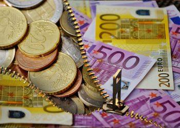 horoscop bani - sfatulparintilor.ro - pixabay_com