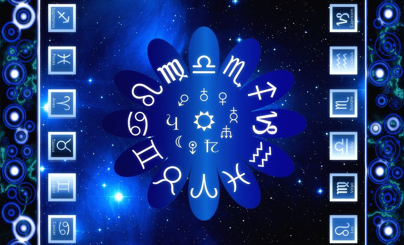 horoscop - sfatulparintilor.ro - pxiabay_com